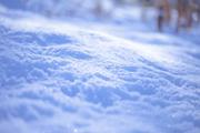 北志賀高原竜王スキーパーク2014~2015シーズンがオープンします!